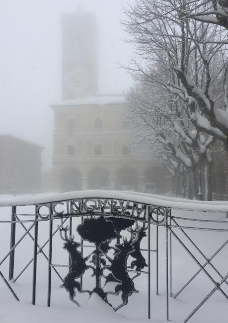 foto-lettori-neve-cingoli-alessio-tosti