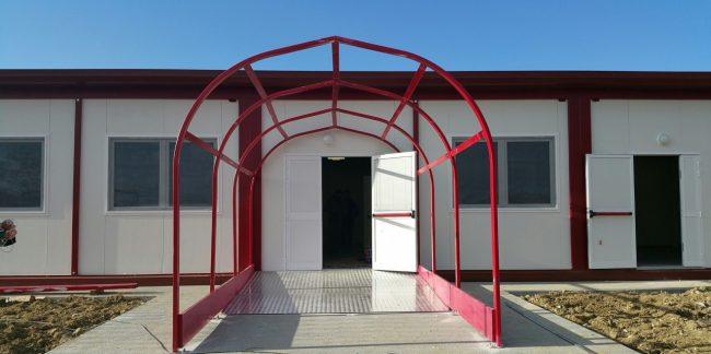 foto-nuova-scuola-infanzia-e-primaria-di-Colbuccaro