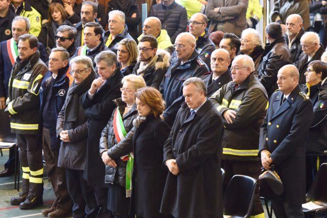 funerale-rigopiano-bonifazi-13-650x433