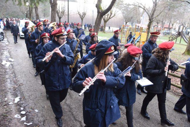 funerale-rigopiano-bonifazi-2-650x434