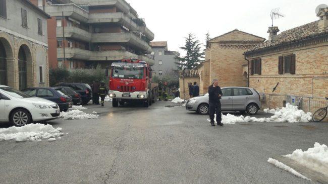 furgone-sfrenato-via-dei-velini-2-650x366