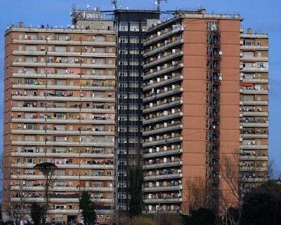 hotel-house-1-400x321