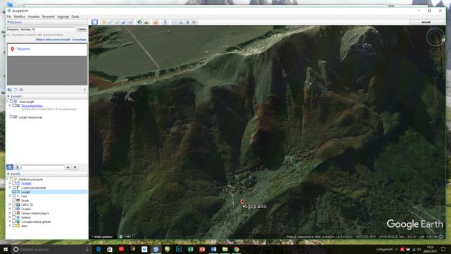 immagine_googleearth_area_rigopiano