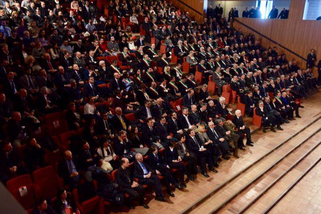 inaugurazione_unicam_mattarella_corradini_foto_fdm-19-650x434