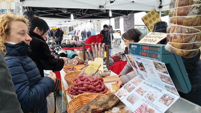 mercato-sibillini-civitanova_foto-LB-4-650x365
