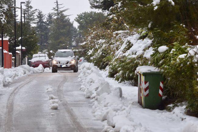 morrovalle-neve-feder-de-marco-8-650x433