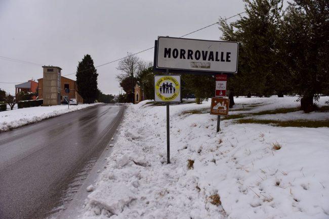 morrovalle-neve-feder-de-marco-9-650x434
