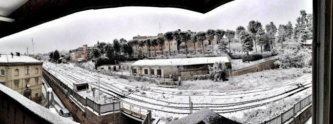 neve-macerata-gennaio-2017-foto-di-roberto-romiti-650x242