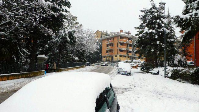 neve-macerata-gennaio-2017_Foto-LB-1-2-650x365