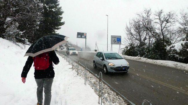 neve-macerata-gennaio-2017_Foto-LB-13-1-650x365