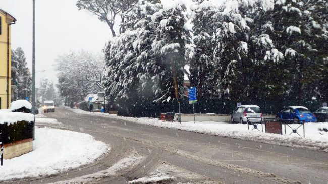 neve-macerata-gennaio-2017_Foto-LB-15-1-650x365