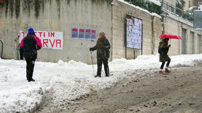 neve-macerata-gennaio-2017_Foto-LB-19-1-650x365