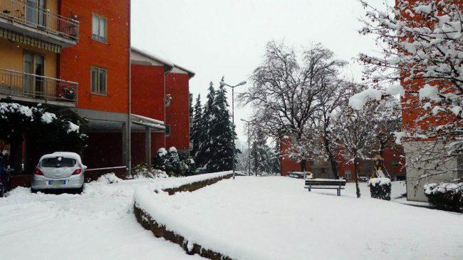 neve-macerata-gennaio-2017_Foto-LB-2-2-650x365