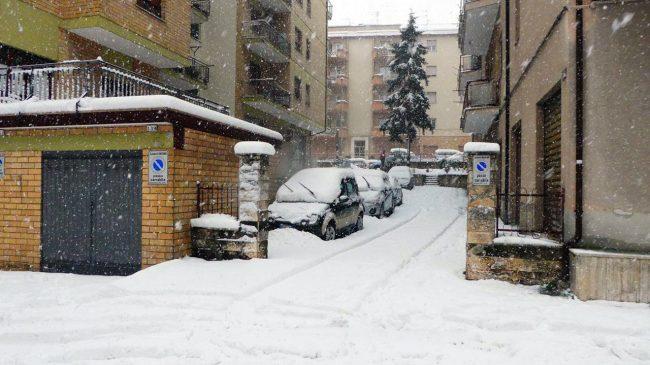 neve-macerata-gennaio-2017_Foto-LB-20-1-650x365