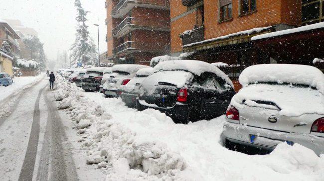 neve-macerata-gennaio-2017_Foto-LB-21-1-650x365