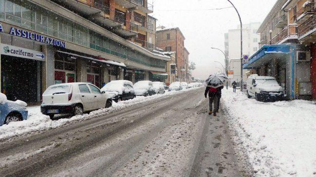 neve-macerata-gennaio-2017_Foto-LB-26-650x365