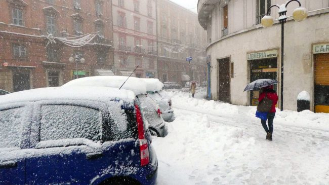 neve-macerata-gennaio-2017_Foto-LB-28-650x365