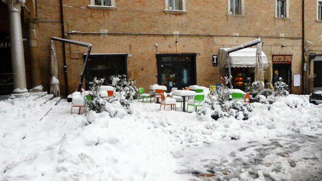 neve-macerata-gennaio-2017_Foto-LB-43-650x365
