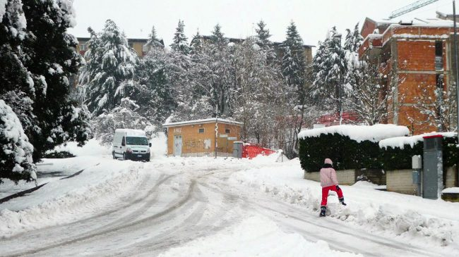 neve-macerata-gennaio-2017_Foto-LB-6-2-650x365