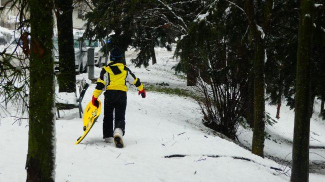 neve-macerata-gennaio-2017_Foto-LB-8-2-650x365