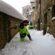 neve-penna-san-giovanni-gennaio-2017-5-e1628267229533-55x55