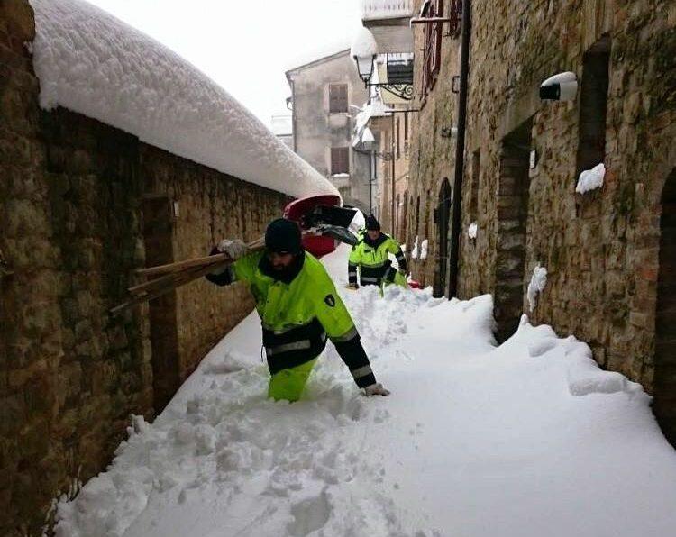 neve-penna-san-giovanni-gennaio-2017-5-e1628267229533