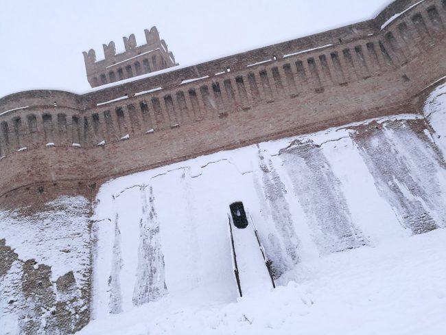 neve-urbisaglia-foto-di-alessandra-salvucci-1-650x488