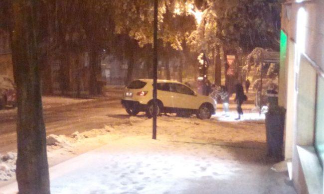 neve-via-don-bosco