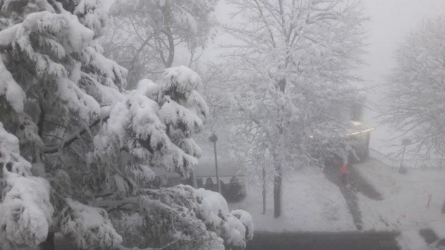 parcheggio-garibaldi-macerata-neve-foto-di-Stefano-Fontana