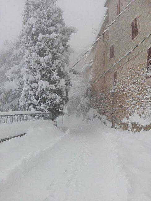 penne-san-giovanni-di-nicoletta-perozzi-neve