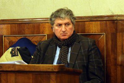 pezzanesi_sindaco-tolentino_foto-LB