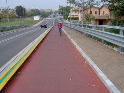 pista-ciclabile-porto-santelpidio