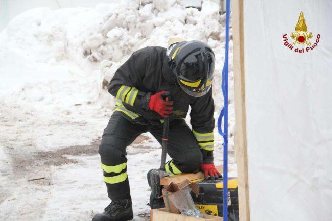 rimozione-neve-pieve-torina-1-650x433