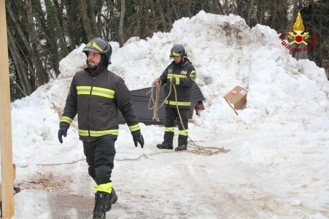 rimozione-neve-pieve-torina-10-650x433