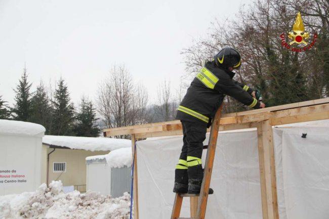 rimozione-neve-pieve-torina-13-650x433