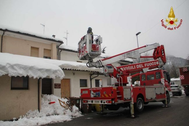 rimozione-neve-pieve-torina-2-3-650x433