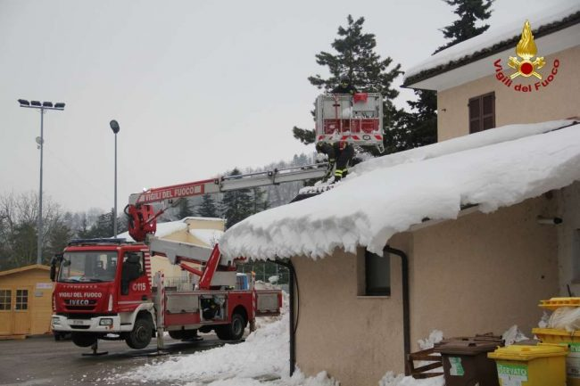 rimozione-neve-pieve-torina-2-5-650x433