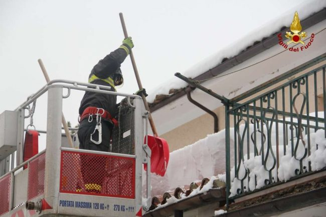 rimozione-neve-pieve-torina-2-7-650x433