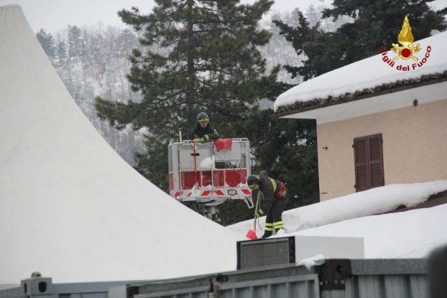 rimozione-neve-pieve-torina-2-9-650x433