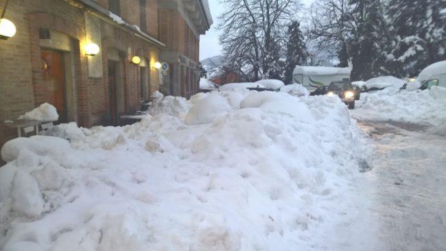 sarnano-19-gennaio-neve-650x366