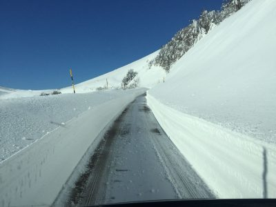sassotetto-sarnano-25-gennaio-neve-1-400x300