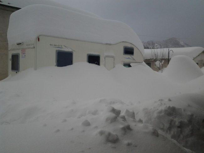 sbardellati-visso-neve-camper