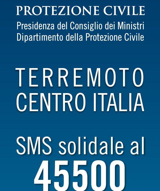 sms_solidale_vert_blu_d0-e1536054026444