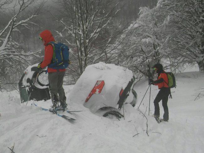 soccorso-alpino-hotel-rigopiano-3-650x488
