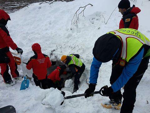 soccorso-alpino-hotel-rigopiano-6