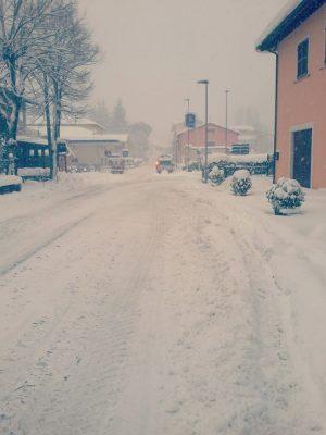 visso-neve-17-gennaio-1-300x400