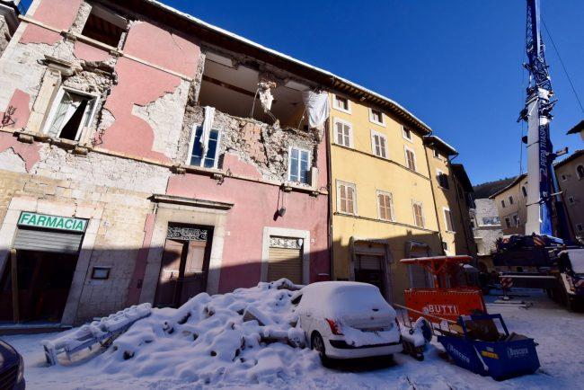 visso-neve-terremoto-fdm10-650x434