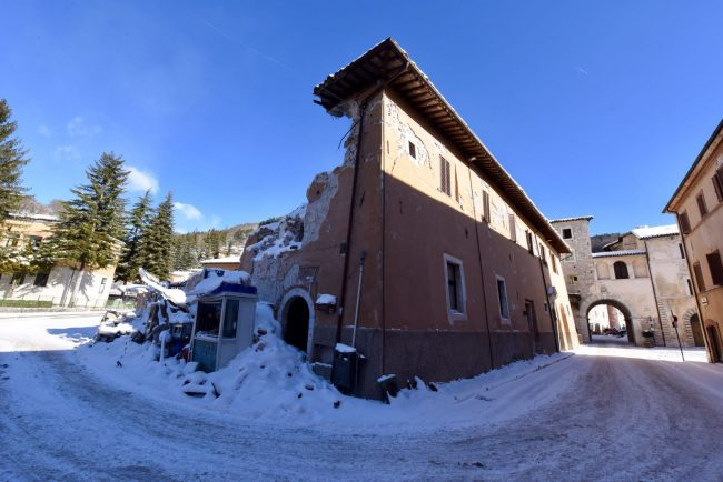 visso-neve-terremoto-fdm12-650x434