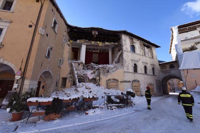 visso-neve-terremoto-fdm15-650x434