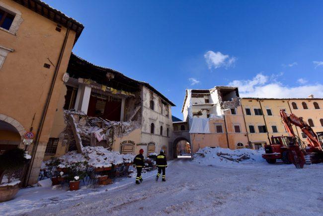 visso-neve-terremoto-fdm17-650x434